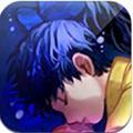 深海少女 安卓版V1.0.1
