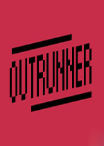 狂奔者(Outrunner)破解版