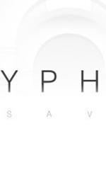 加密(Cypher)破解版