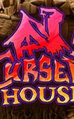 �{咒之屋5(Cursed House 5)硬�P版