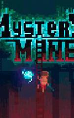 神秘矿坑(Mystery Mine)破解版