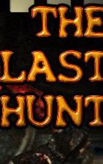 最后的狩猎(THE LAST HUNT)硬盘版