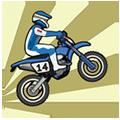 Moto Wheelie安卓版v1.36