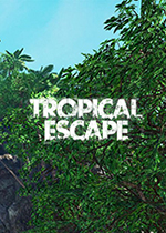 ���逃生(Tropical Escape)破解中文版