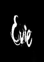 Evie破解硬盘版