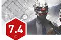 《收获日2》Switch版获IGN7.4分评价 没语音工具是硬伤