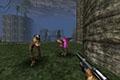 《恐龙猎人》系列加强版登陆Xbox one 3月2日发售