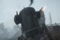 《钢铁收割》3月13日开启众筹 蒸汽机甲改变一战