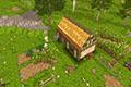 木石世纪石屋怎么建 石屋建造方法介绍