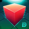故障短跑(Glitch Dash)安卓版v1.1.11
