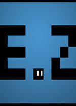 E.Z硬盘版