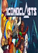 叛逆机械师(Iconoclasts)破解版v1.14