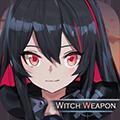 魔女兵器无限金币版最新安卓版