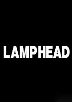 大头灯(Lamp Head)破解版v1.7.2