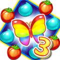 �S收�r��3安卓版v2.5.1