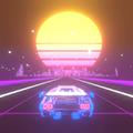音乐赛车(Music Racer)安卓版v2.09