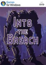 陷阵之志(Into the Breach)PC汉化中文版v1.0.22