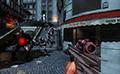 杀戮空间2各按键是什么功能 游戏操作详解