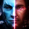 新星帝国 v0.0.74