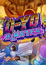 Q-YO爆破工(Q-YO Blaster)破解硬盘版