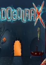 异星逃杀(Dogolrax)破解硬盘版