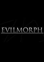 EvilMorph硬盘版