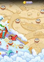 圣诞故事(Christmas Story)硬盘版v1.0