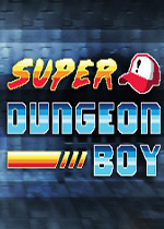 超级地牢男孩(Super Dungeon Boy)破解版Build 20180125