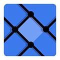 同步点 (Dots Sync)v1.0