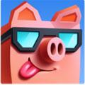 小猪桩安卓版1.0.0