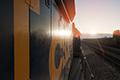 模拟火车世界CSX重载货运各按键是什么功能 游戏操作详解