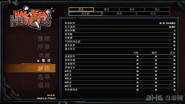 �^�庥⑿�(xiong)截�D1