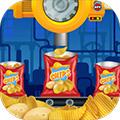 薯片薯片厂