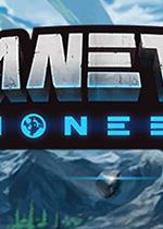 小行星拓荒者(Planetoid Pioneers)破解版