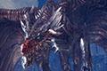 怪物猎人:世界出货量到达600万 打破卡普空最速出货记录