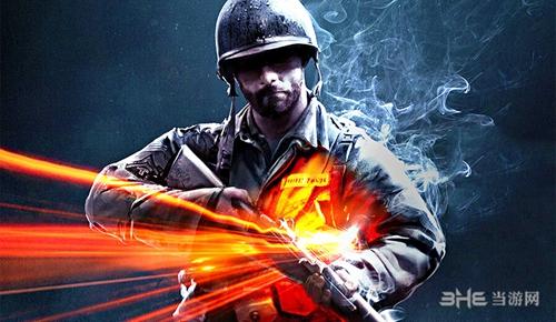 战地游戏图片3