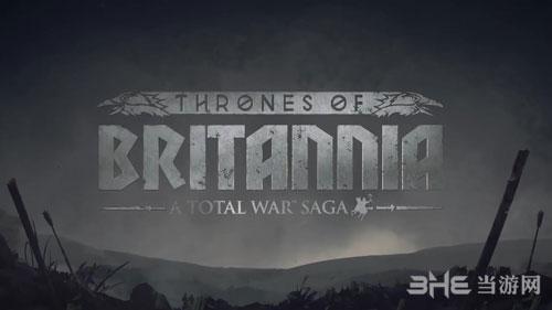 全面战争传奇:不列颠王座游戏截图6