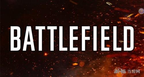 战地游戏图片2