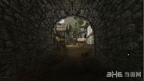 骑马与砍杀2领主游戏实机截图2