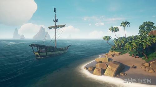 贼海游戏图片6