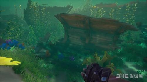 贼海游戏图片7