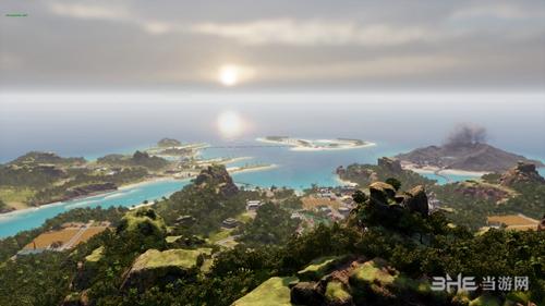 海岛大亨6游戏图片2