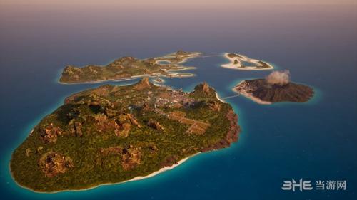 海岛大亨6游戏图片4