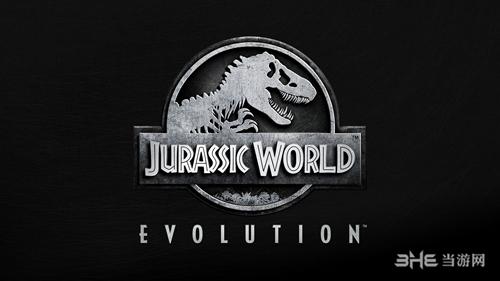 侏罗纪世界进化游戏图片2