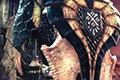 牙龙铳枪【黑头巾】III