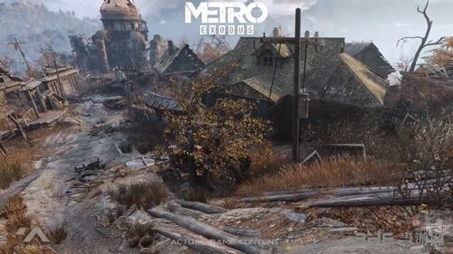地铁逃离游戏截图2