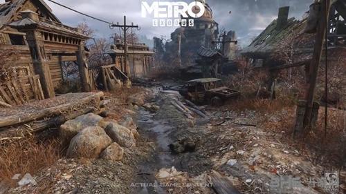 地铁逃离游戏截图3