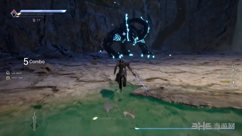 失落之魂游戏图片2