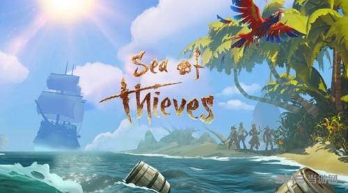 贼海游戏图片