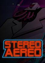立体航空(Stereo Aereo)PC硬盘版